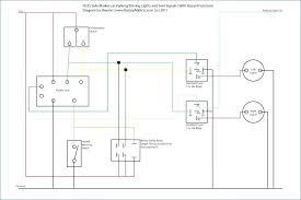 wiring diagram for swimming pool light not lossing wiring diagram • swimming pool bonding diagram pool transformer wiring diagram rh actiongames info inground pool light wiring diagram pool light wiring code