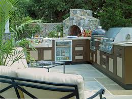 Bobby Flay Outdoor Kitchen Beautiful Design For Modern Home Interior Ideas Small Medium Large