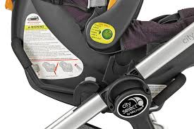 baby jogger city versa premier lux select universal car seat adapter chicco