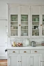23 best kitchen cabinet knobs images on vintage kitchen vintage kitchen cabinet hardware