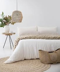 Schlafzimmer Einrichten Dekorieren Ideen Schlafzimmer Madchen