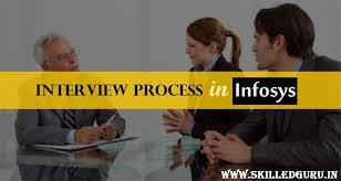 interview for hr position questions and answers infosys fresher hr technical interview questions skilled guru