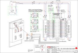 120 208v wiring diagram 120 automotive wiring diagrams mc5c120res2elcdn1 2 v wiring diagram mc5c120res2elcdn1 2