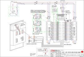 v wiring diagram automotive wiring diagrams mc5c120res2elcdn1 2 v wiring diagram mc5c120res2elcdn1 2
