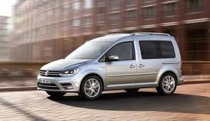 2018 volkswagen caddy. perfect volkswagen 2016 volkswagen caddy side view intended 2018 volkswagen caddy