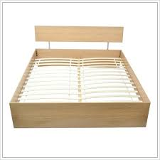 Quickly Queen Bed Frame Slats Wood For Home On Ca Beds ...