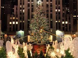 york christmas wallpaper Download ...