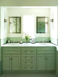 60 double sink bathroom vanity cabinet double sink bathroom vanity cabinets double sink bathroom vanity double
