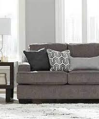 studio living room furniture. Living Room Sets · Sofas Studio Living Room Furniture