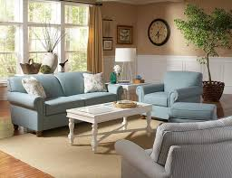 Living Room Modern Living Room Furniture Color Ideas