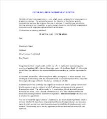 Company Letter For Visa Application To Japan Sample Employment
