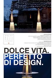 Risultati immagini per italkero poster