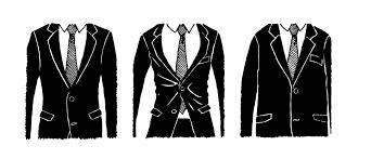 Hallensteins Size Chart Mens Fit Guide How Should A Suit Fit Rembrandt Nz
