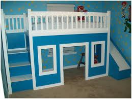 Ikea Boys Room ikea kids mammut wardrobe childrens bedroom furniture blue of idolza 6876 by uwakikaiketsu.us