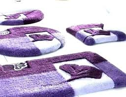 macys bathroom sets good bath rugs or bathroom sets pretty designer and mats rug round burdy