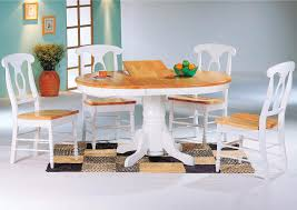White Kitchen Furniture Sets White Kitchen Table Set White Counter Height Kitchen Table And