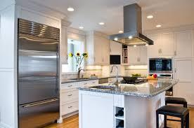 Innovative Kitchen Appliances Innovative Kitchen I Elegant Kitchen Island Hood Interior