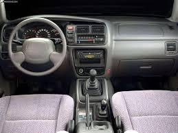 All Chevy 2001 chevy tracker mpg : 2004 Chevrolet Tracker Photos, Specs, News - Radka Car`s Blog