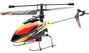 Купить <b>wltoys</b> V911-1 Micro Helicopter 4Ch - <b>радиоуправляемый</b> ...