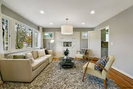 best rug material for living room best of best area rugs for living room rug pads