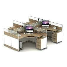 cool office desk stuff. Awesome Home Office Cubicle Design Call Center Workstation Desk Accessories Cool Stuff I