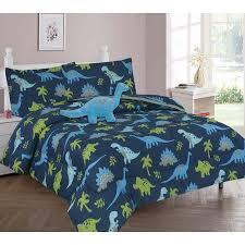 microfiber bedding set. Modren Bedding TWIN DINOSAUR BLUE BOYS BEDDING SET Beautiful Microfiber Comforter With  Furry Friend And Sheet Set For Bedding C