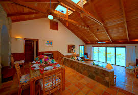 vaulted ceiling lighting options. Vaulted Ceiling Lighting Options. One Story Floor Plans Bedroom Living Room . Rustic Options M