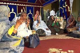 تسارع وتيرة الطلاق في موريتانيا... والأطفال هم من يدفع الثمن