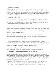 Daycare Report Card Template Recipe Word A Incident Form Child Care
