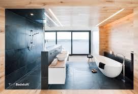 Fr Begehbare Dusche Best Kleine Badezimmer Gestalten Mit Begehbare