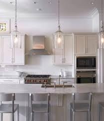 industrial contemporary lighting. Top 65 Stupendous Industrial Farmhouse Lighting Contemporary Kitchen Modern Pendant Light Fixtures Retro Long For Bar Lights Copper Overhead Style Farm