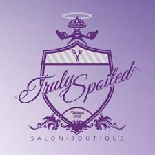 Are you a #pearl girl?!? Take a listen... - Truly Spoiled Salon & Boutique