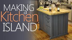 kitchen island ideas for great custom kitchen islands hunt for room design