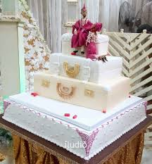 Wedding Cakes Inspiration And Ideas Iludio