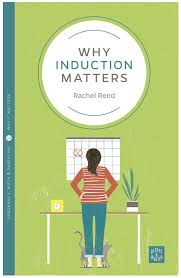 Create Birth Plan Online Induction A Step By Step Guide Midwifethinking