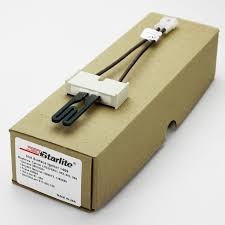 carrier hot surface ignitor. er1409n for carrier gas furnace hot surface ignitor ig1409 1409