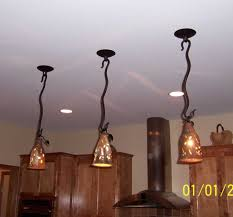 Drop Lights For Kitchen Kitchen Kitchen Drop Lights New Design 15 Romantic Photos