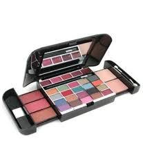 cameleon makeup kit g1689