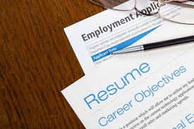 Resume Writing Service Writing a Statistical Report Onestopenglish writing a new resume 82