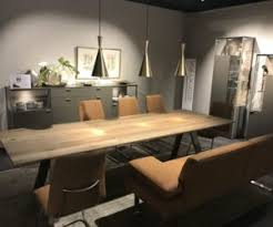 Small Dining Table 6 Chairs Small Dining Table Seats 6 Small Bench Seating For Dining Table