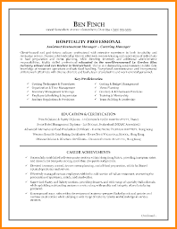 Chief Rig Electrician Resume Electrician Cover Letter Samples The