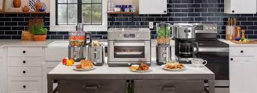 GE Appliances - Home | Facebook