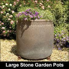 home more than pots