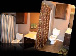 1 bedroom apartments iowa city. centerstone apartment homes 1 bedroom apartments iowa city
