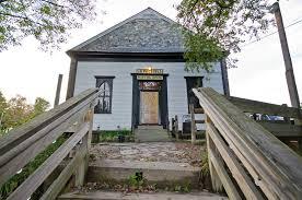 The Stone Church Music Club - 499 Photos - 430 Reviews - Live Music Venue -  5 Granite St, Newmarket, New Hampshire 03857