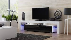 D  71UvFW 2BC6OL SL1280 Modern Living Room Tv Stand 1