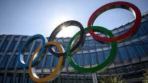 How to Watch the Tokyo Olympics: Schedule and More