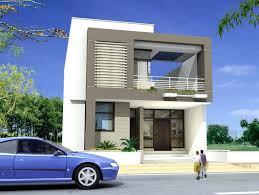 Image Planner Exterior Home Design App Lovely Exterior Home Design App In Creative Designing Inspiration With Exterior Home Bluecowklcom Exterior Home Design App Bluecowklcom