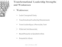 Buy Sample Essays On Leadership Experiences