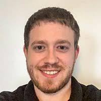 Adam Scherer, Author at Awesemo.com
